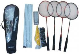 Axer Badminton (A0104)
