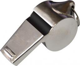 Axer Gwizdek metalowy (A2542)