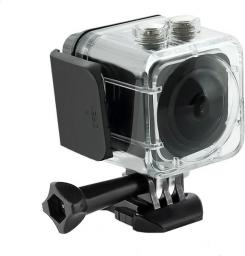 Kamera Qoltec (50222)