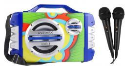 Overmax OV-IDOL 3.2