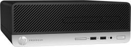 Komputer HP ProDesk 400 G4 SFF (1EY29EA#AKD)