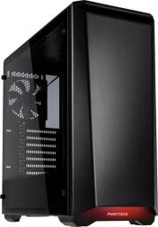 Obudowa King Mod Services Eclipse P400 (GECK-424)
