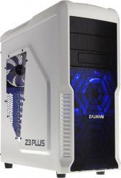 Obudowa Zalman Z3 Plus (GECK-430)