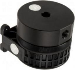 EK Water Blocks EK-XTOP Revo D5 PWM, Acetal (3831109843338)