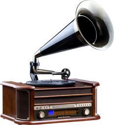 Gramofon Camry CR1160