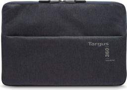 Etui Targus 360 Perimeter 11.6-13.3'' Laptop Sleeve Ebony (TSS94704EU)