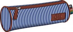 Piórnik St. Majewski tuba Stright PU-01 Sailor