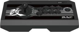 Gamepad HORI Real Arcade Pro One Kai XBO (XBO-010U)