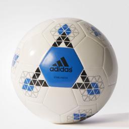 Adidas Piłka nożna Starlancer r. 3 (AO4901)