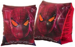 Aqua-Speed Zabawka Rękawki Spider-Man 23 x 15 (845)