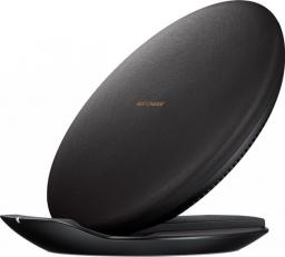 Ładowarka Samsung Black EP-PG950BB (AKGLASAMLWCHS003)