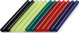 Dremel Dremel Klebestifte 7mm (GG05) 12Stk gy - 2615GG05JA