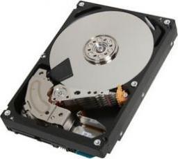 Dysk serwerowy Toshiba HDD NEARLINE 4TB SAS 12GB/S (MG04SCA40EE)