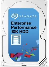 Dysk serwerowy Seagate Enterprise Performance 1.8TB SAS3 (ST1800MM0088)