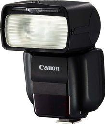 Lampa błyskowa Canon Canon 430EX III-RT Speedlite Blitzgerät - 0585C003AA