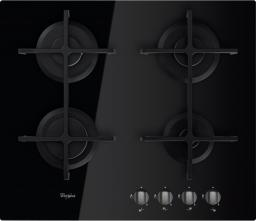 Płyta grzewcza Whirlpool AKT 6420/NB