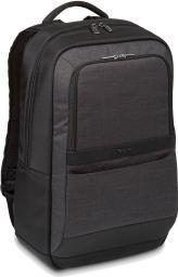 Plecak Targus CitySmart Essential 15,6 (TSB911EU)