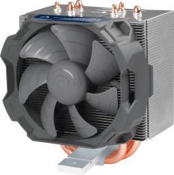 Chłodzenie CPU Arctic Freezer 12 CO (ACFRE00030A)