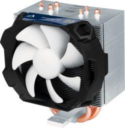 Chłodzenie CPU Arctic Freezer 12 (ACFRE00027A)