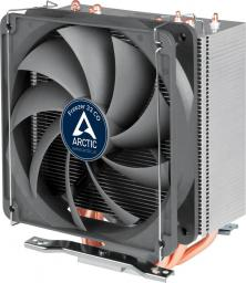 Chłodzenie CPU Arctic Freezer 33 CO (ACFRE00031A)