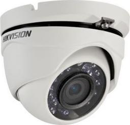 Hikvision Kamera TurboHD (DS-2CE56C0T-IRM)