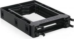 """Kieszeń Icy Dock Uchwyt 3 x 2.5"""" SSD (MB610SP)"""