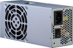 Zasilacz Inter-Tech Argus TFX-350W retail 350W TFX12V (88882154)