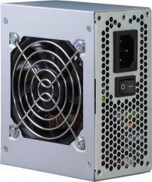 Zasilacz Inter-Tech 300W SFX-M300 (88882153)