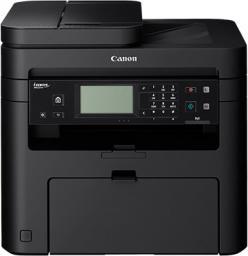 Urządzenie wielofunkcyjne Canon i-SENSYS MF237w (1418C105)