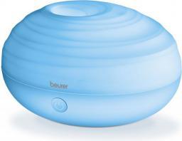Beurer Urządzenie do aromaterapii BEURER (LA 20)