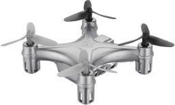 Dron Propel Atom  (PL-1393)