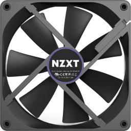 Nzxt Aer P Series 120mm (RF-AP120-FP)