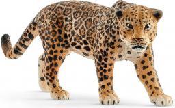 Figurka Schleich Jaguar (575332)