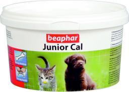 Beaphar JUNIOR CAL 200g