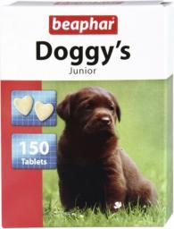 Beaphar DOGGY`S JUNIOR 150szt