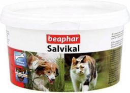 Beaphar SALVIKAL 250g
