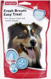 Beaphar Fresh breath easy treat 150g