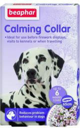 Beaphar CALMING COLLAR DOG