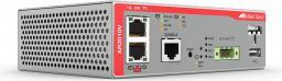 Allied Telesis AT-AR2010V-50