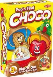 Tactic Choco renewed (multi) (54398)
