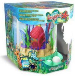 Aqua Dragons Sea Friends Podwodny Świat (234071)