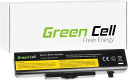 Bateria Green Cell L11L6Y01, L11M6Y01 do Lenovo (LE84)