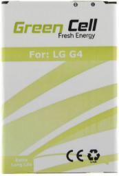 Bateria Green Cell BL-51YF do Telefonu LG G4 (BP47)