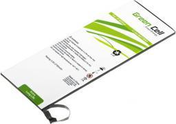 Bateria Green Cell Bateria do Telefonu Apple Iphone 6S Plus (BP43)