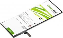 Bateria Green Cell Bateria do Telefonu Apple iPhone 6 (BP40)