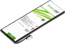Bateria Green Cell bateria do Telefonu Apple iPhone 5C (BP39)