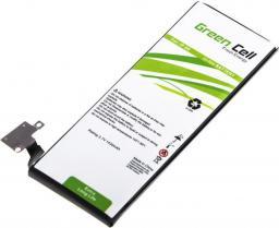 Bateria Green Cell Bateria do telefonu Apple iPhone 4S (BP05)