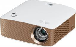 Projektor LG PH150G LED 1280 x 720px 130lm DLP