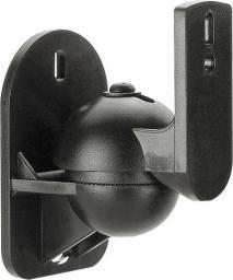 Reflecta uchwyt ścienny na głośnik Sono 2.1-TR (23184)