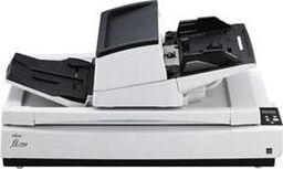Skaner Fujitsu FI-7700 DOCUMENT SCANNER - PA03740-B001